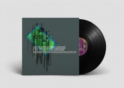pat album-1
